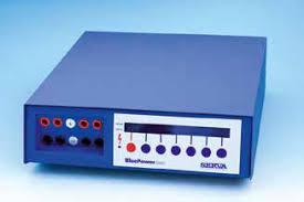BluePower™ 1500x4 Power Supply