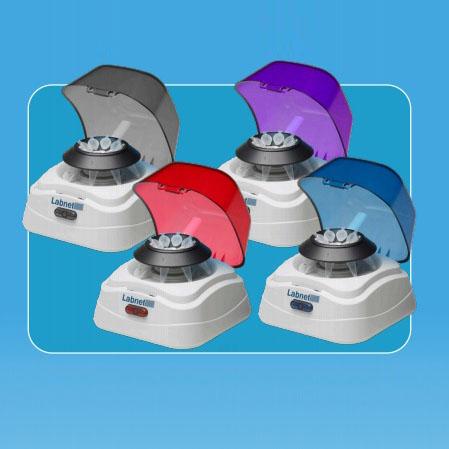 C1601 Mini Microcentrifuge