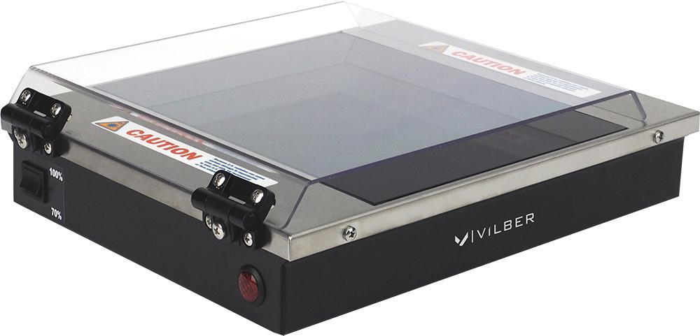 UV Pad Edge 26M V1