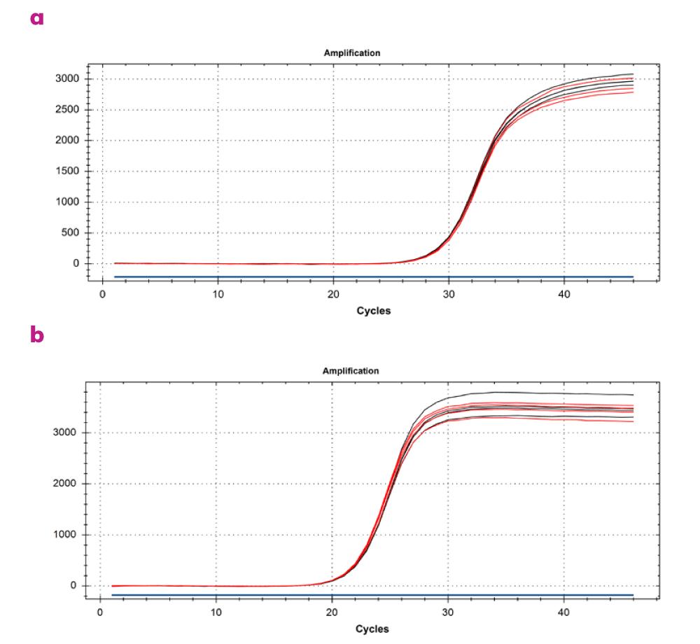 qPCRBIO cDNA Synthesis Kit