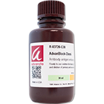 AdvanBlock-Chemi blocking solution