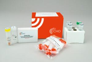 EchoLUTION CellCulture DNA Kit