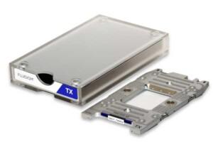 Juno™ Interface Plate
