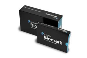 Biomark 24.192 GE IFC & Control Line Fluid 101-7996