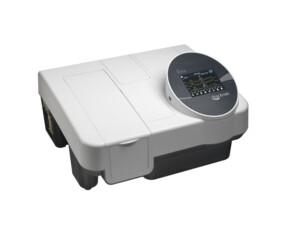 Biochrom Libra S70 Double Beam Spectrophotometer