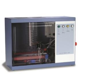 Aquatron Water Still A4000/A4000D