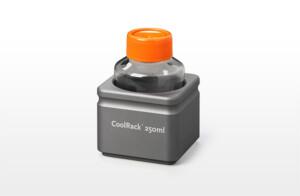 CoolRack BCS-533