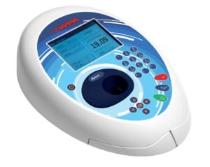 Biowave 3 - UV-Vis Spectrophotometer