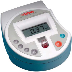 CO8000 Cell Density Meter