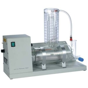 D4000 - Distinction water still