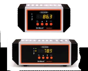 Techne Digital Dri-Block heaters DB200