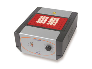 analogue Dri-Block® heater DB-2A