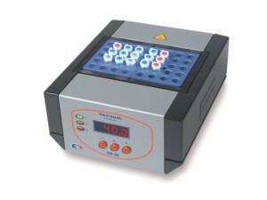 Techne™ Dri-Block™ Digital Block Heater