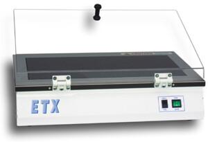 ETX Transillumator