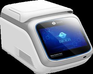 Bioer GeneExplorer 96G