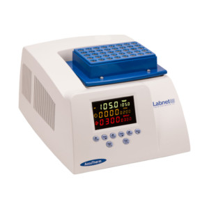 I-4002 AccuTherm™ Microtube Shaking Incubator