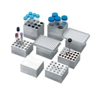 Labnet Dry Bath Blocks
