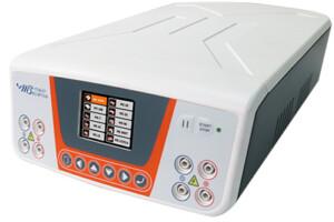 SERVA Power supply MP-320