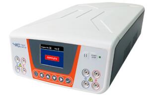 SERVA Power supply MP-510