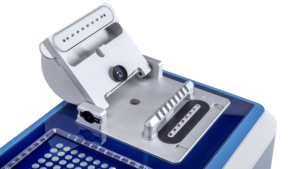 NanoDrop Eight UV-Vis Spectrophotometer