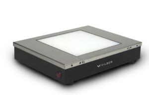 ECX-F20.WL V1 White Light Table