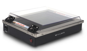 Multiband UV Table Vilber