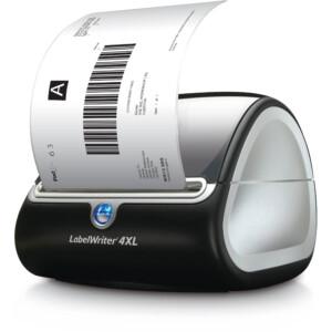 NanoDrop™ Dymo LabelWriter 450