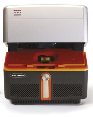 Prime Pro 48 Real-time qPCR machine
