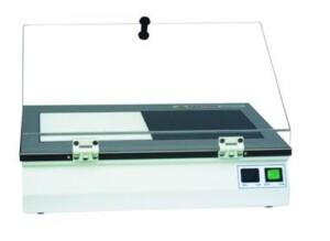 Vilber Transilluminator TFP 2151-2201-1
