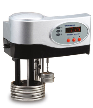 TU-20HT Advanced Thermoregulator, RS232, -40°C to 200°C