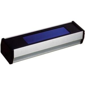 UV lamp VL-215.C