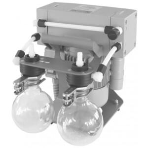 VP200 Vacuum Pump, Universal VAC