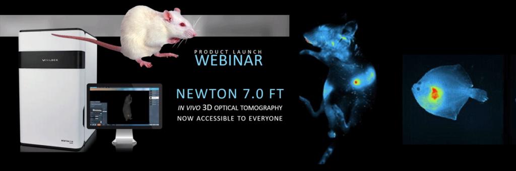 Newton Webinar